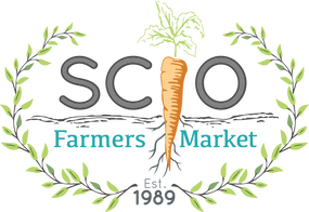 scio-farmersmarket.png
