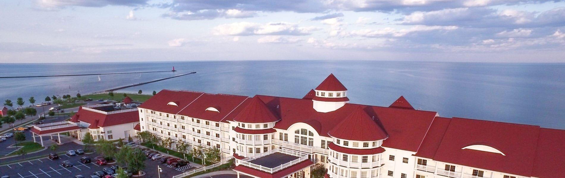blue harbor resort.jpg