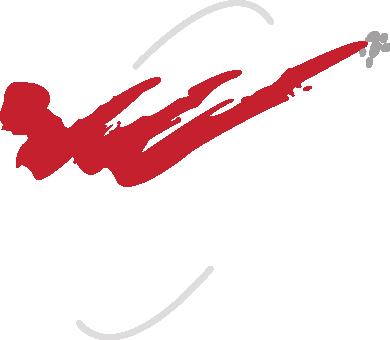 Logo RLMA w grey1&white.png