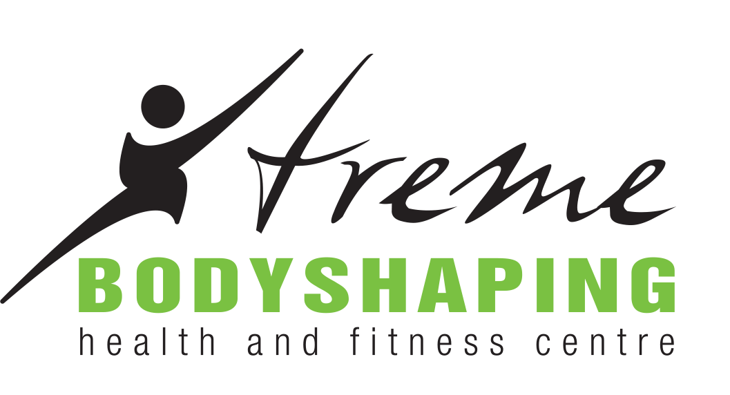 Logo Xtreme Fitness Lime Green.png