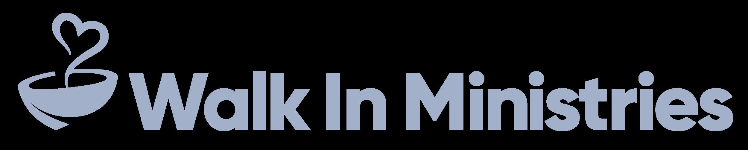 WalkInMinistries NoRoof version.png
