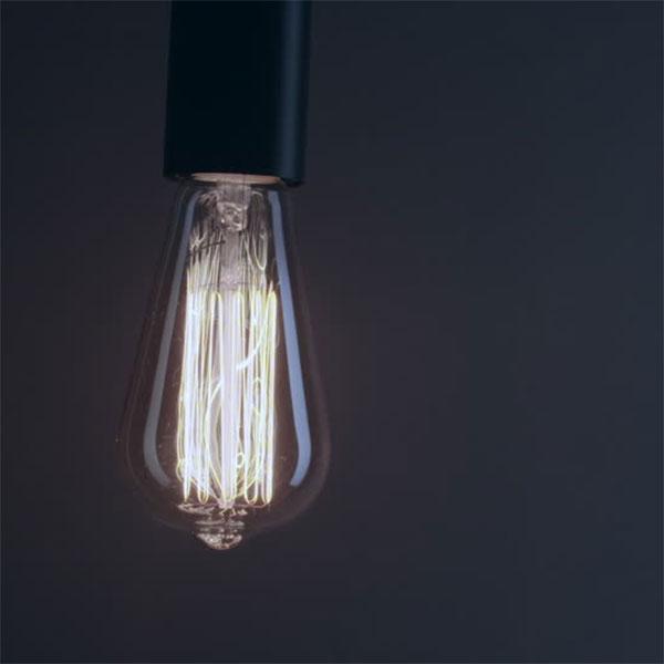 b-lightbulb.jpg