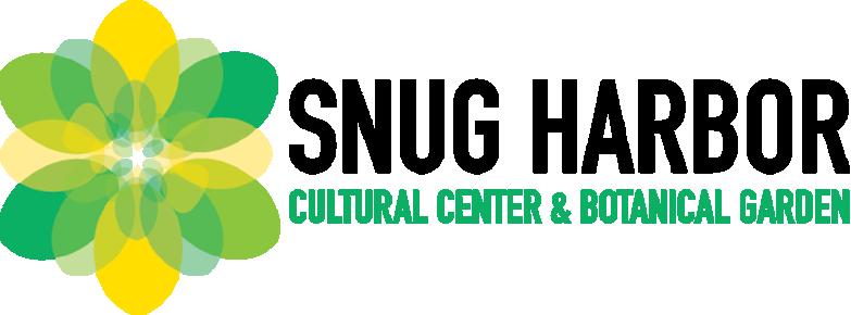 Snug Harbor Logo.png