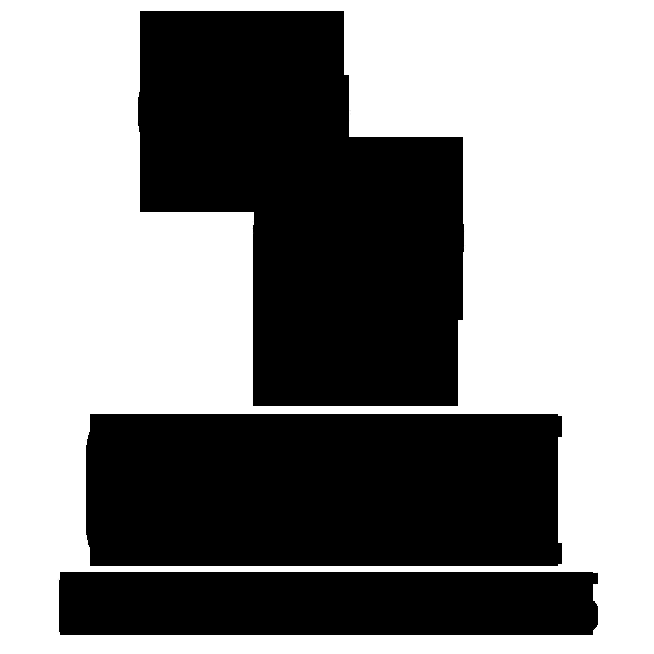 Black - Print - Octane Logo-2.png