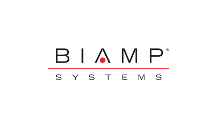 biamp-systems-logo-thumb.jpg