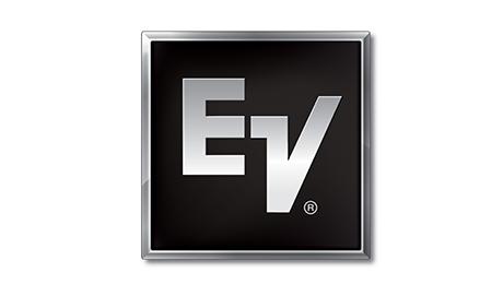 electro-voice logo.png