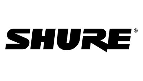 Shure_Logo 2.png