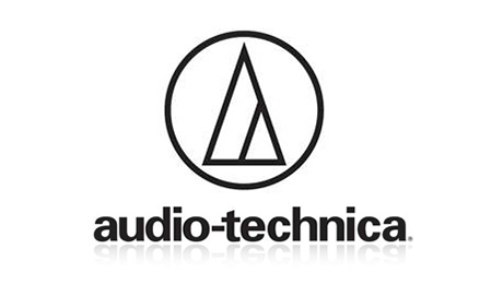 Audio_Technica logo.png