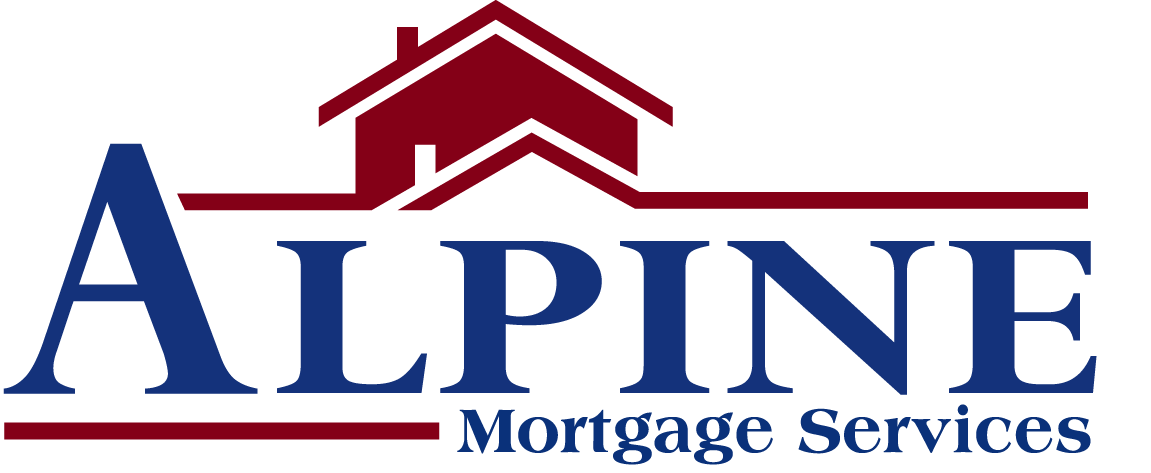 Alpine Mortgage.png