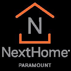 NextHome-Paramount-Logo-Vertical-OrangeOnWhite-Web-RGB.png