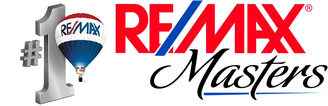 updated remax logo.png