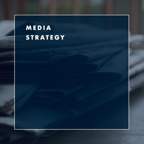 MediaStrategy_Square_Left.jpg