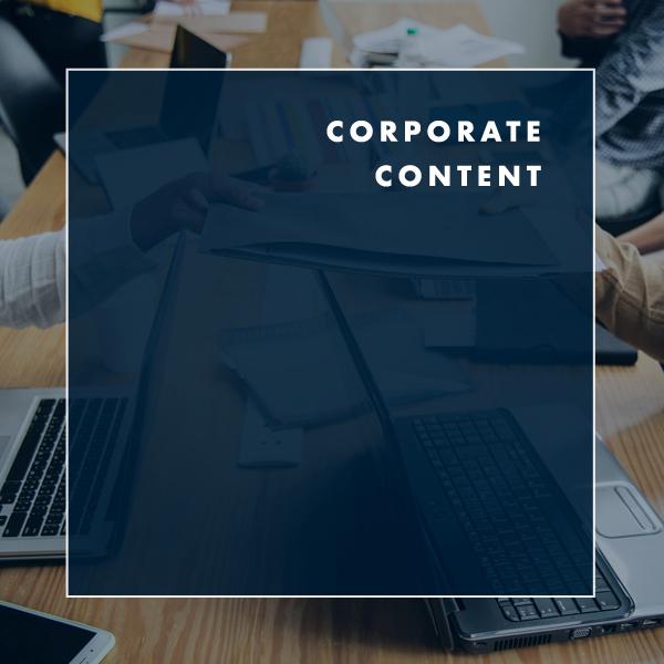 CorporateContent_Square_Right.jpg