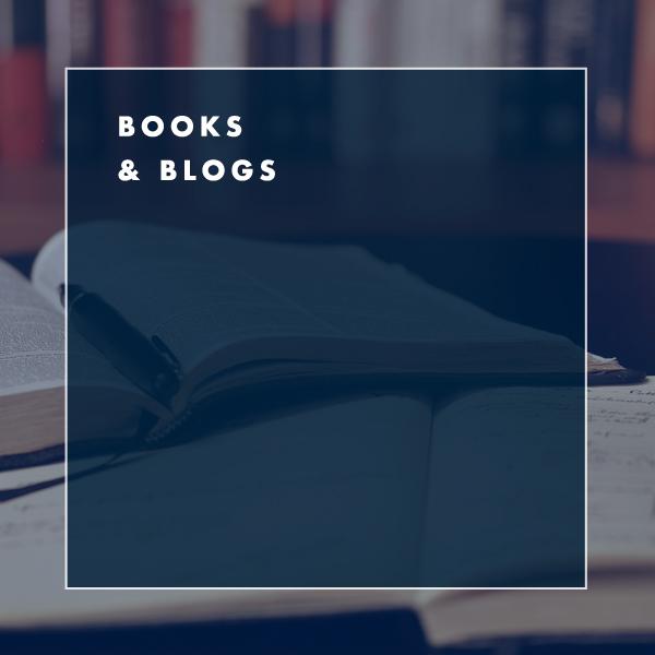 BooksandBlogs_Square_Left.jpg
