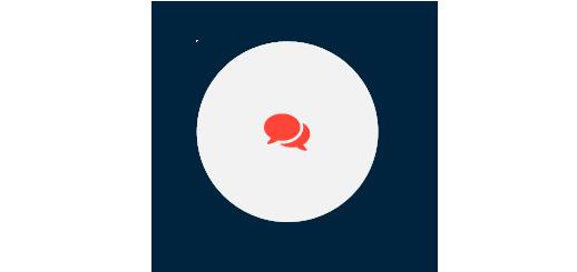 brainstorm_circle.jpg