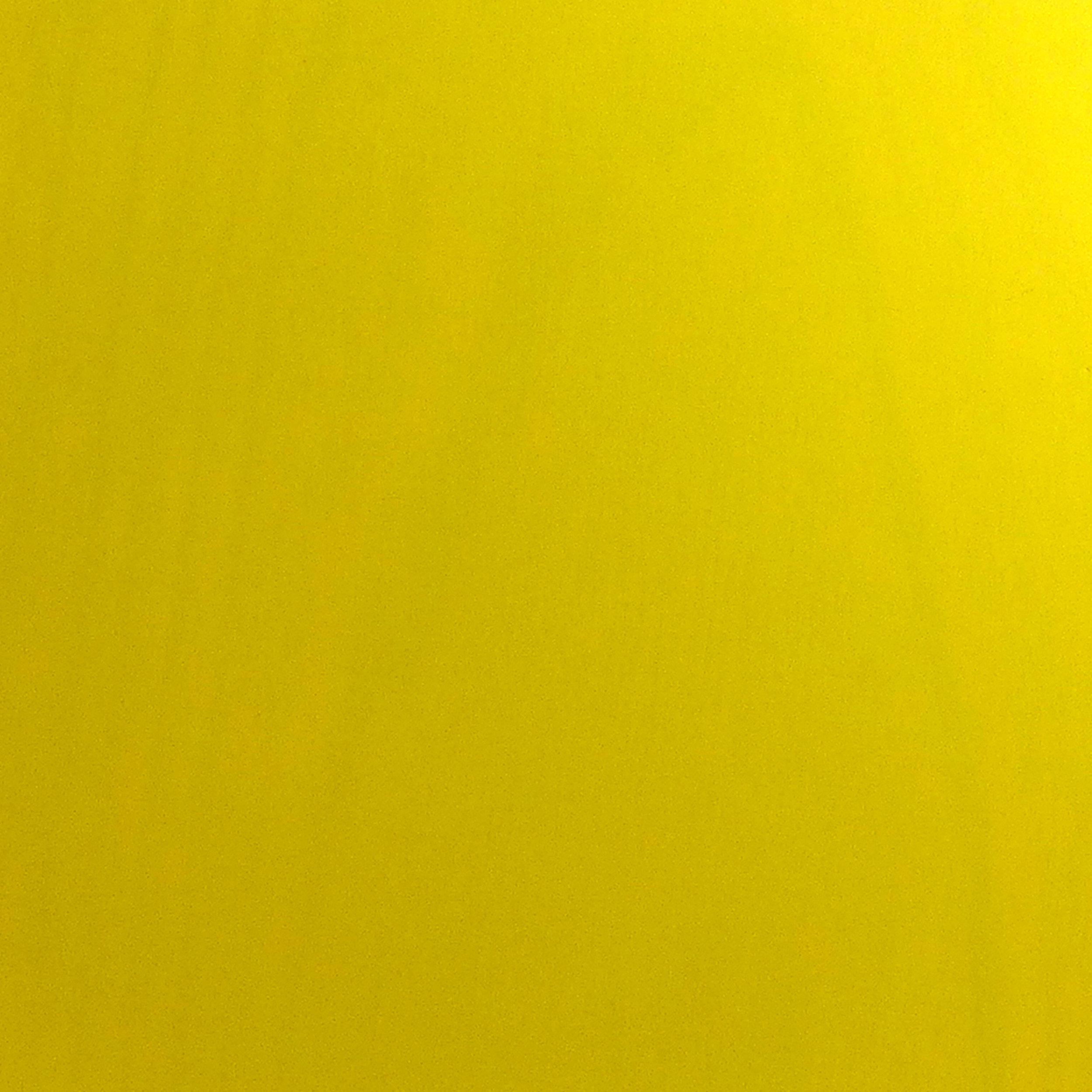 Yellow, Buttermilk