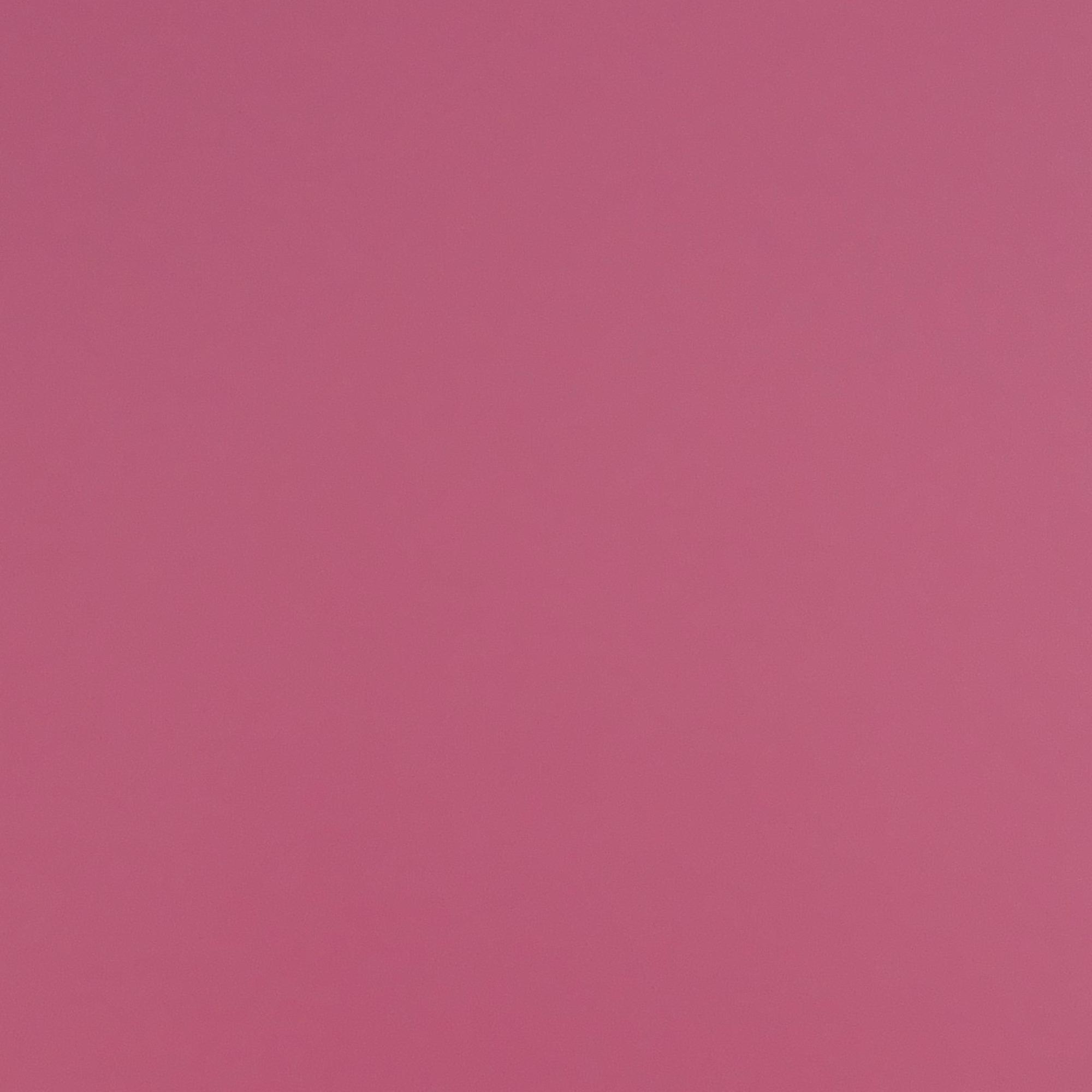 Pink, Paisley