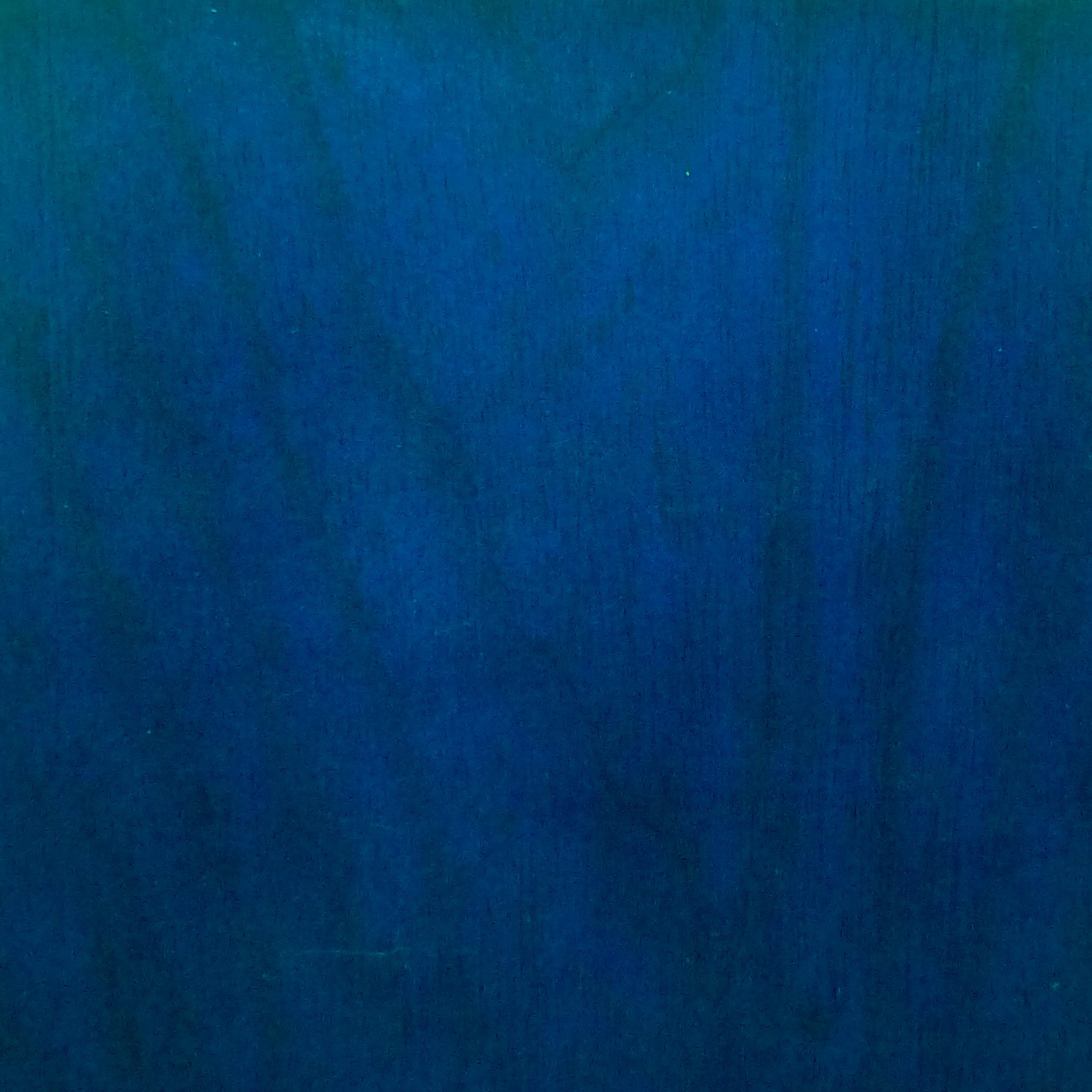 Blue, Cobalt