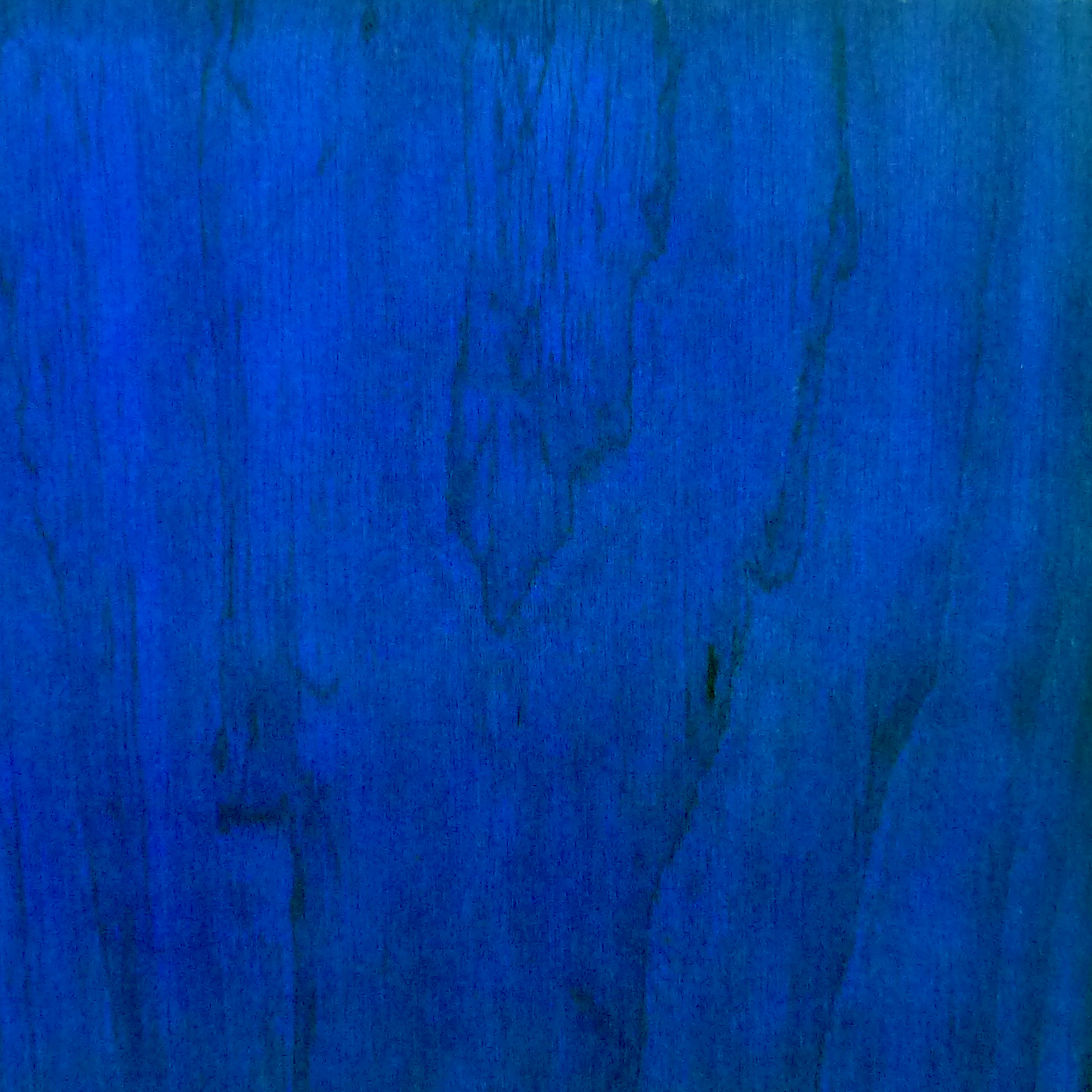 Blue, Light