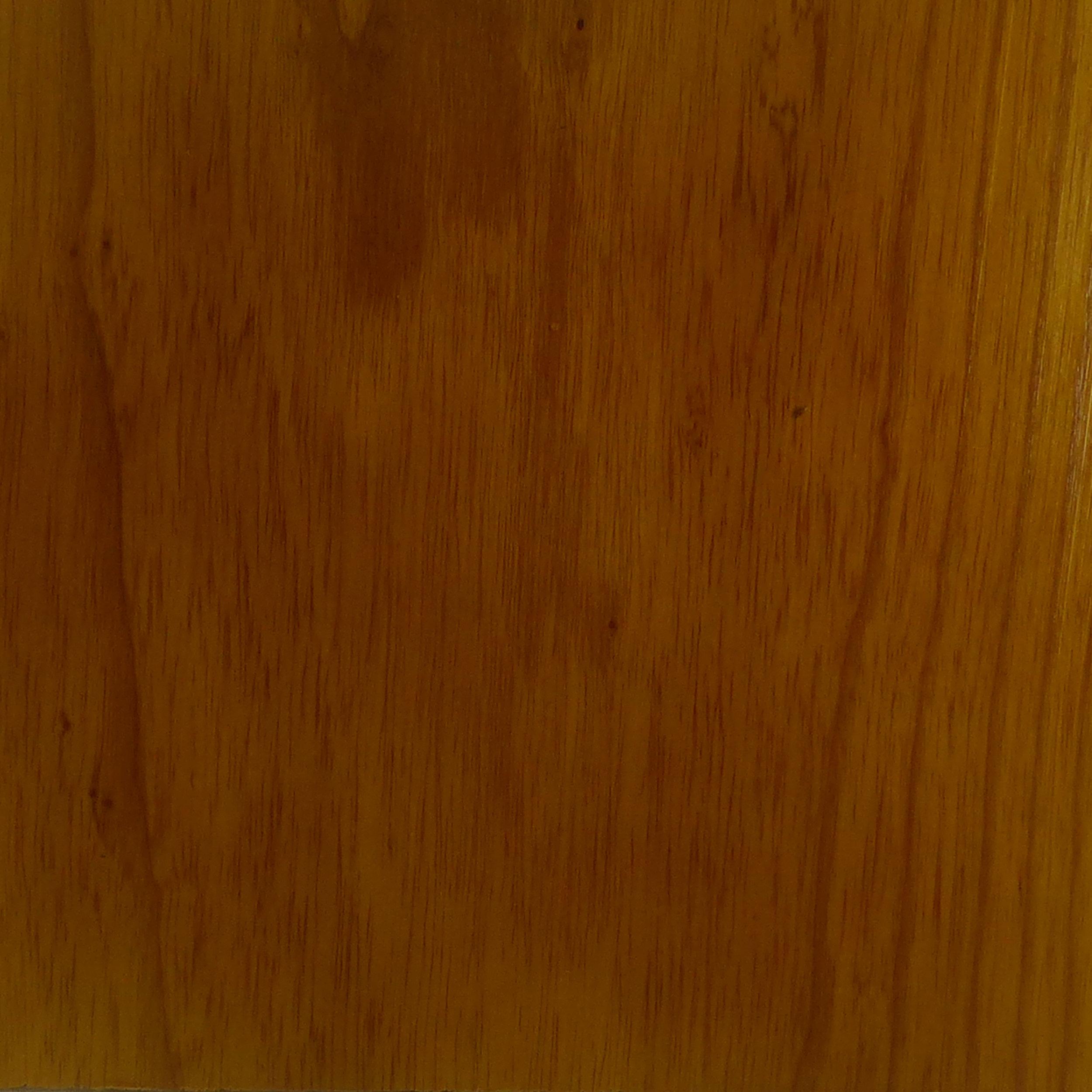 Oak, Dark