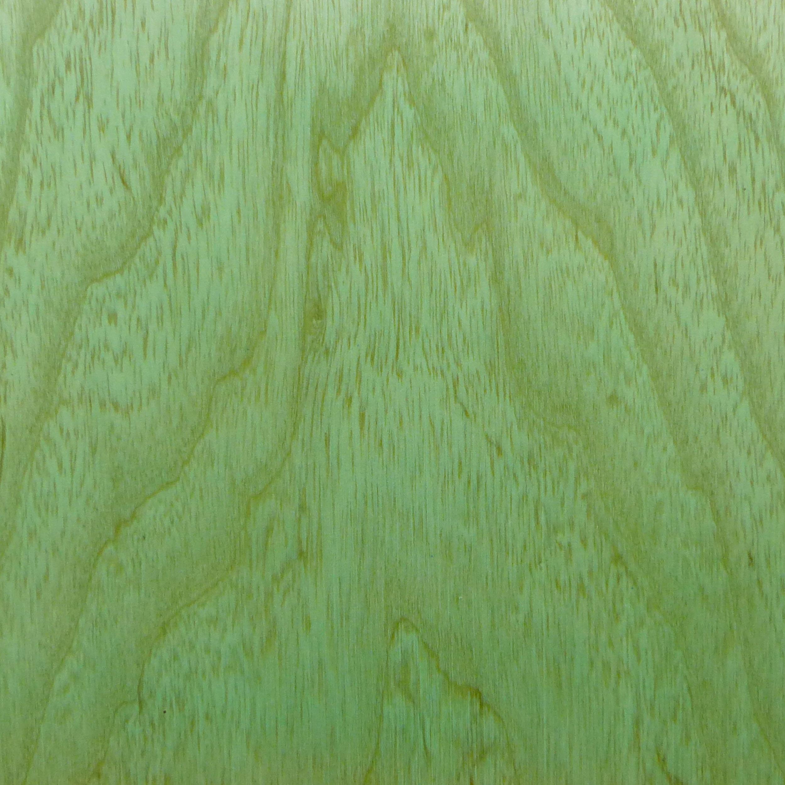 Green, Emerald