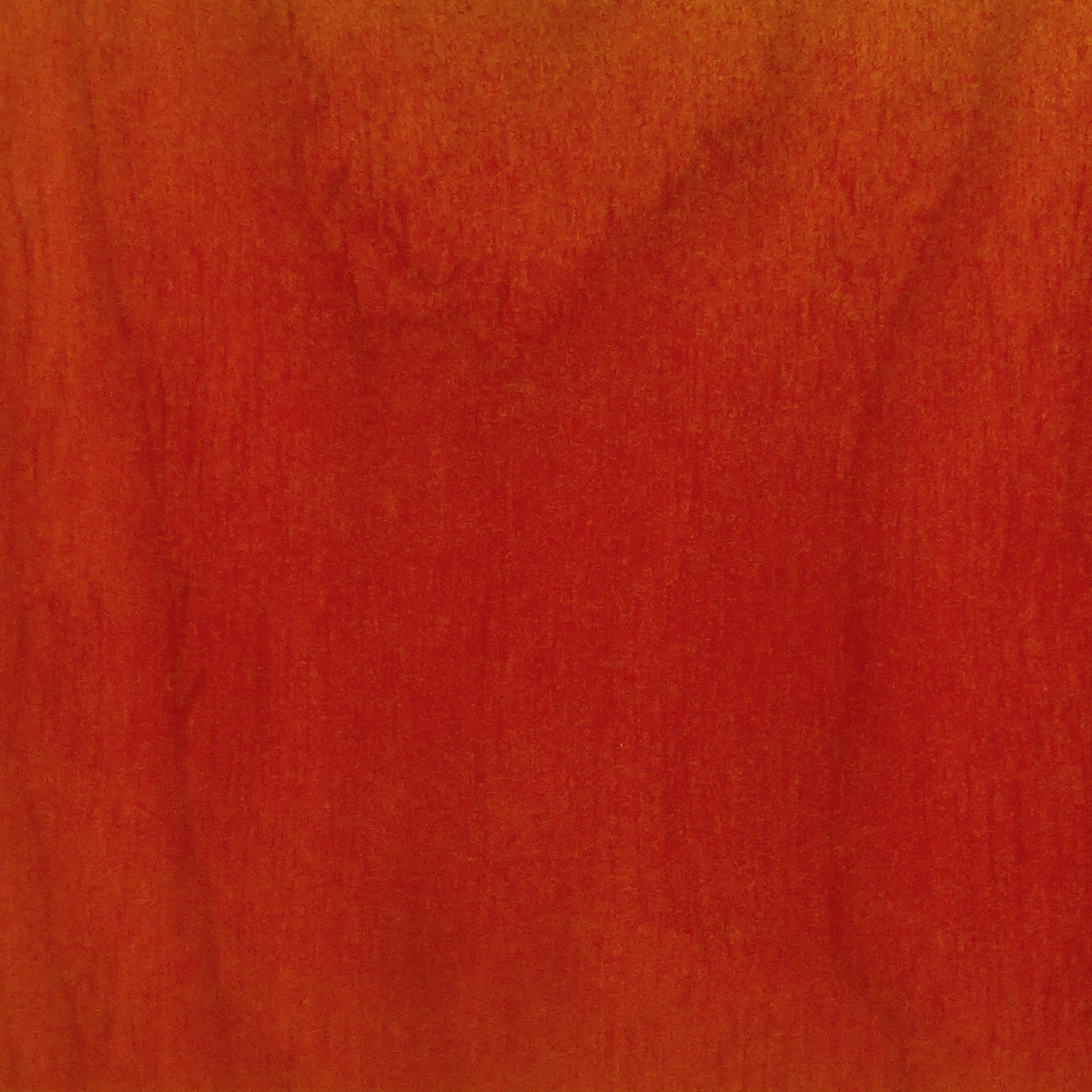 Orange, Light