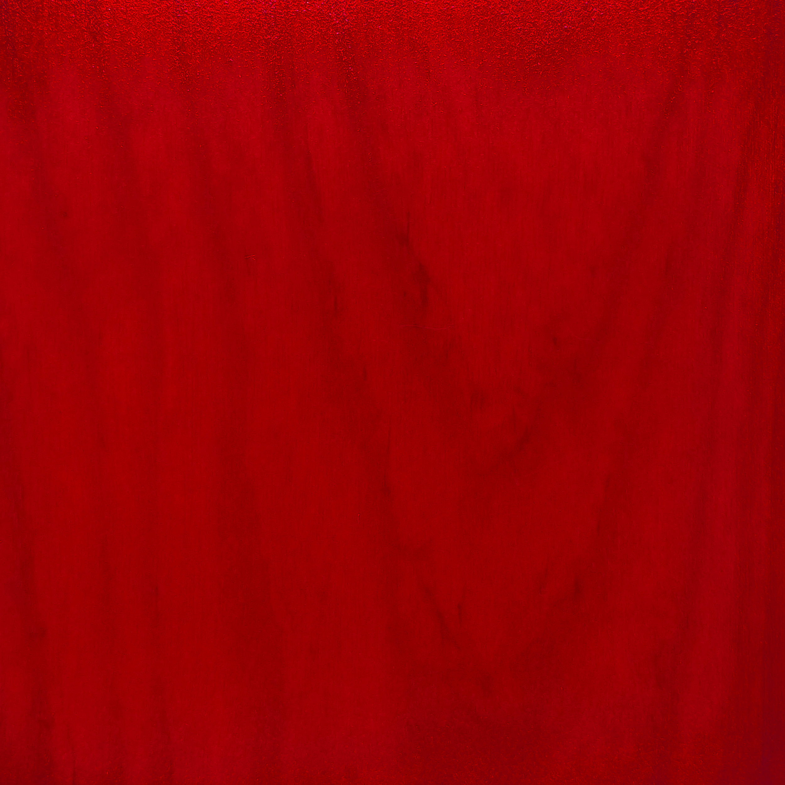Red, Light