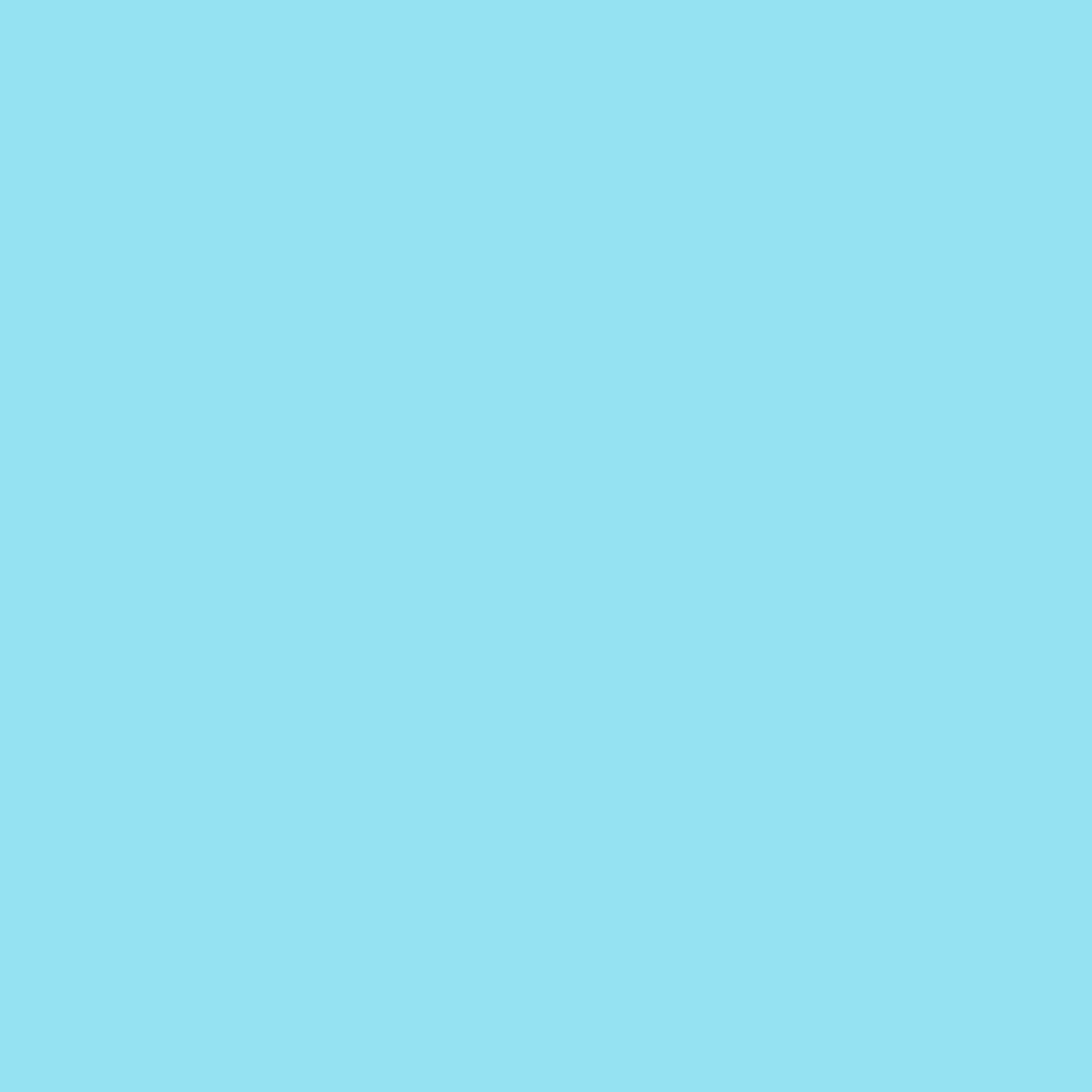 Blue, Daphne