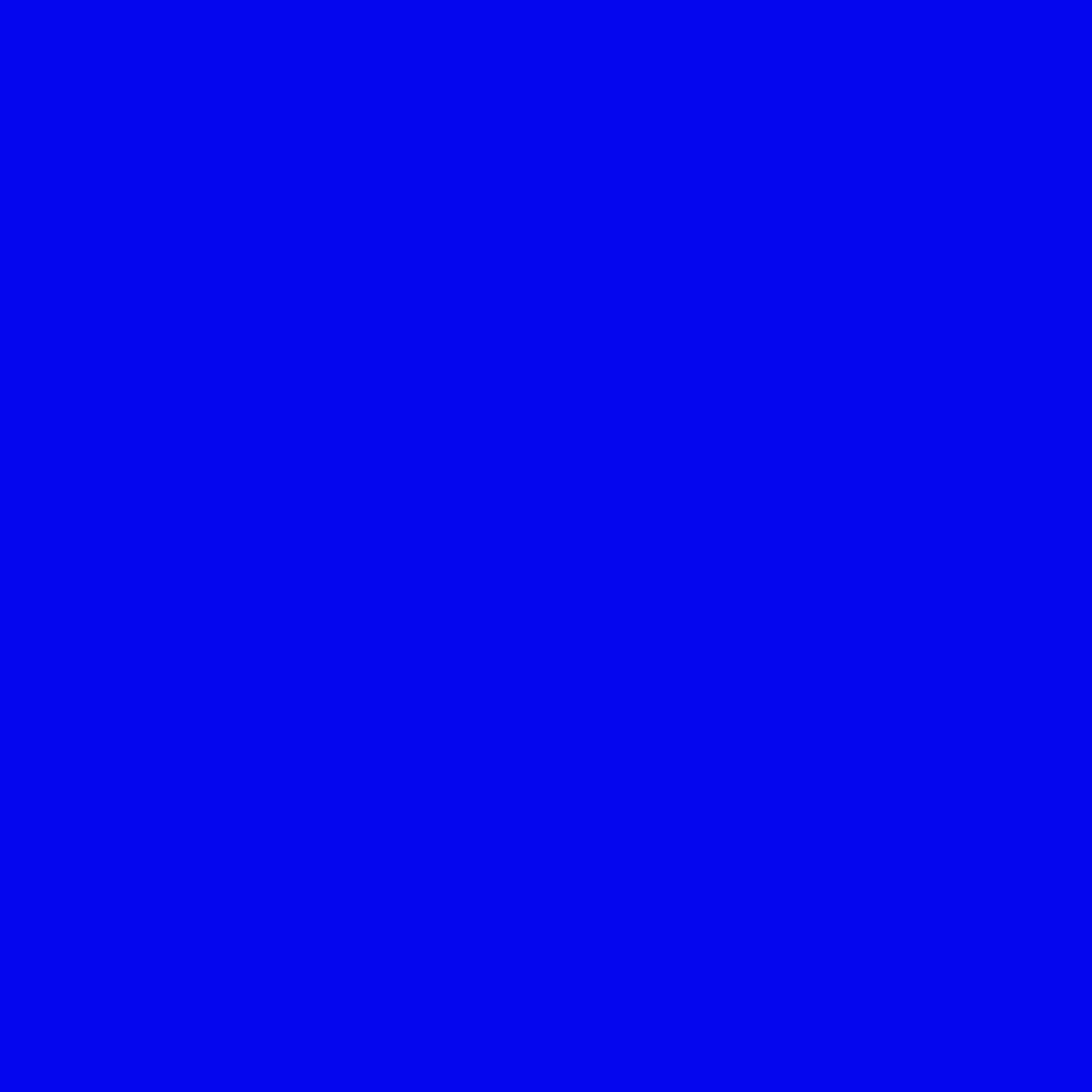 Blue, Union