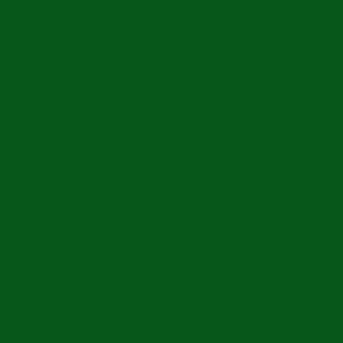 Green, British Racing