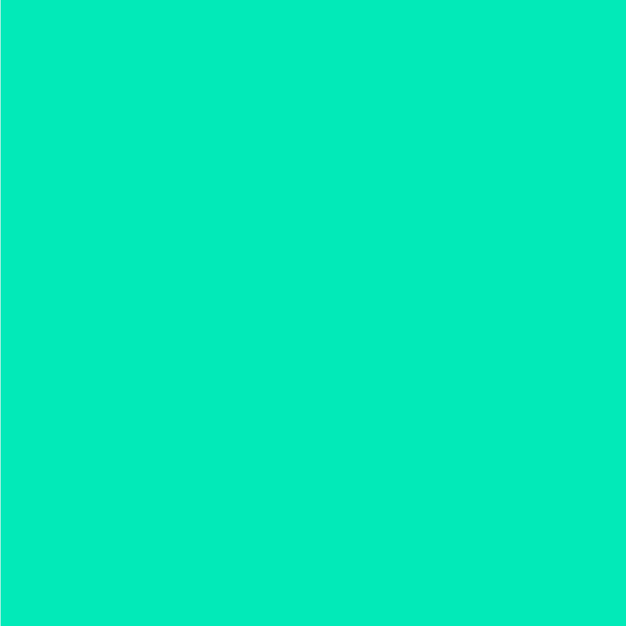 Green, Seafoam