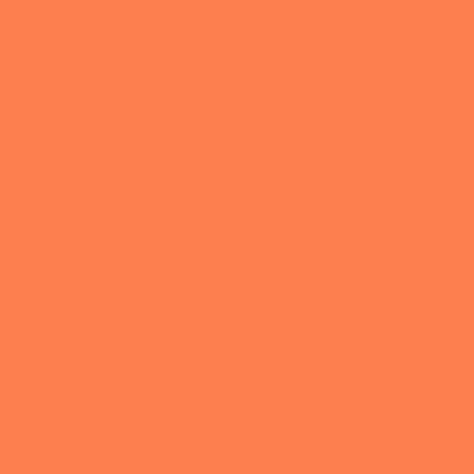 Orange, Surf