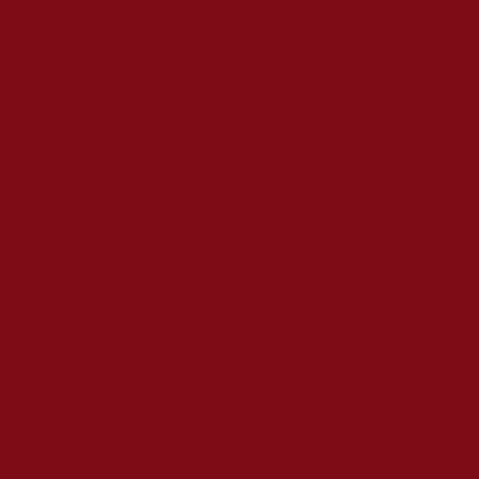 Red, Dakota