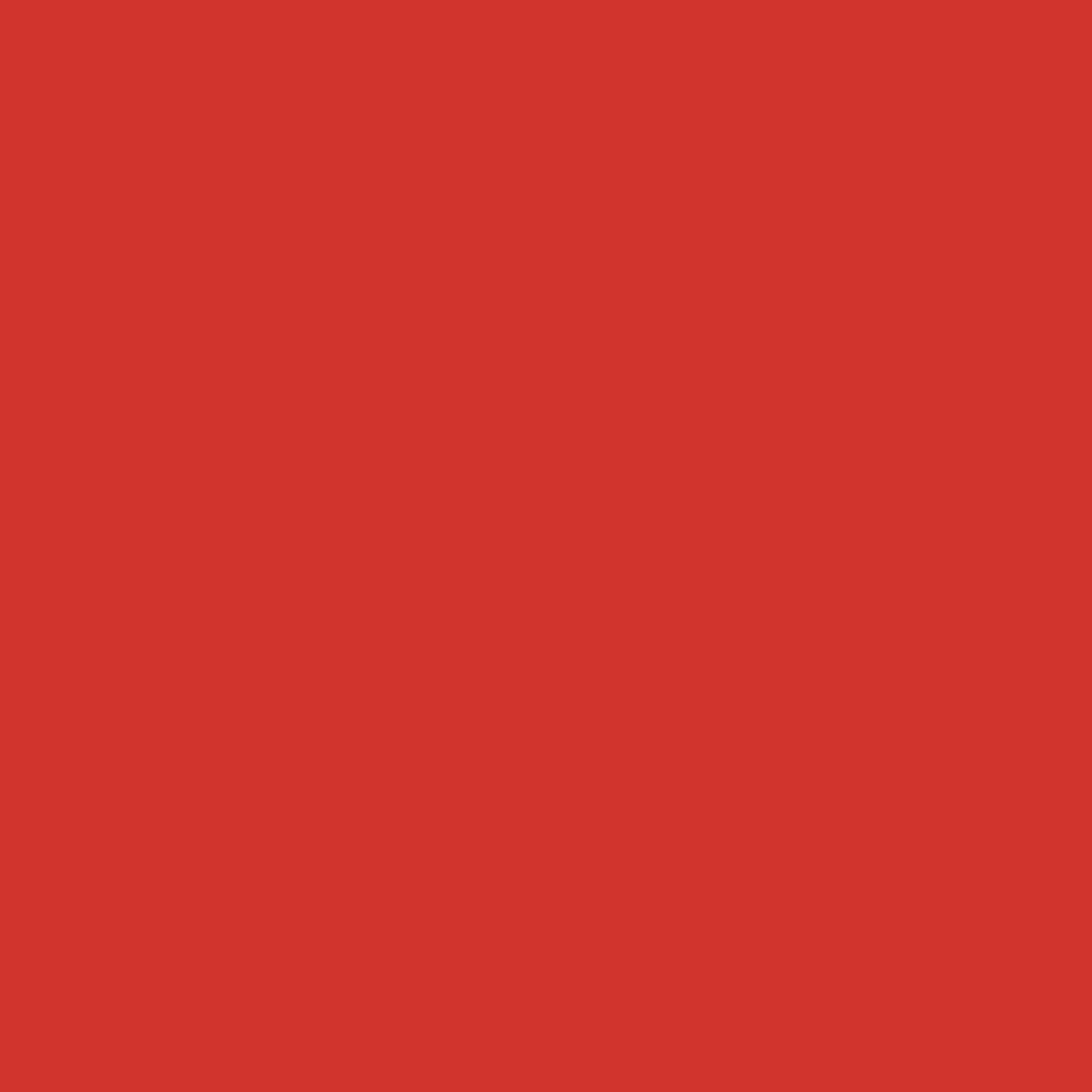 Red, Fiesta