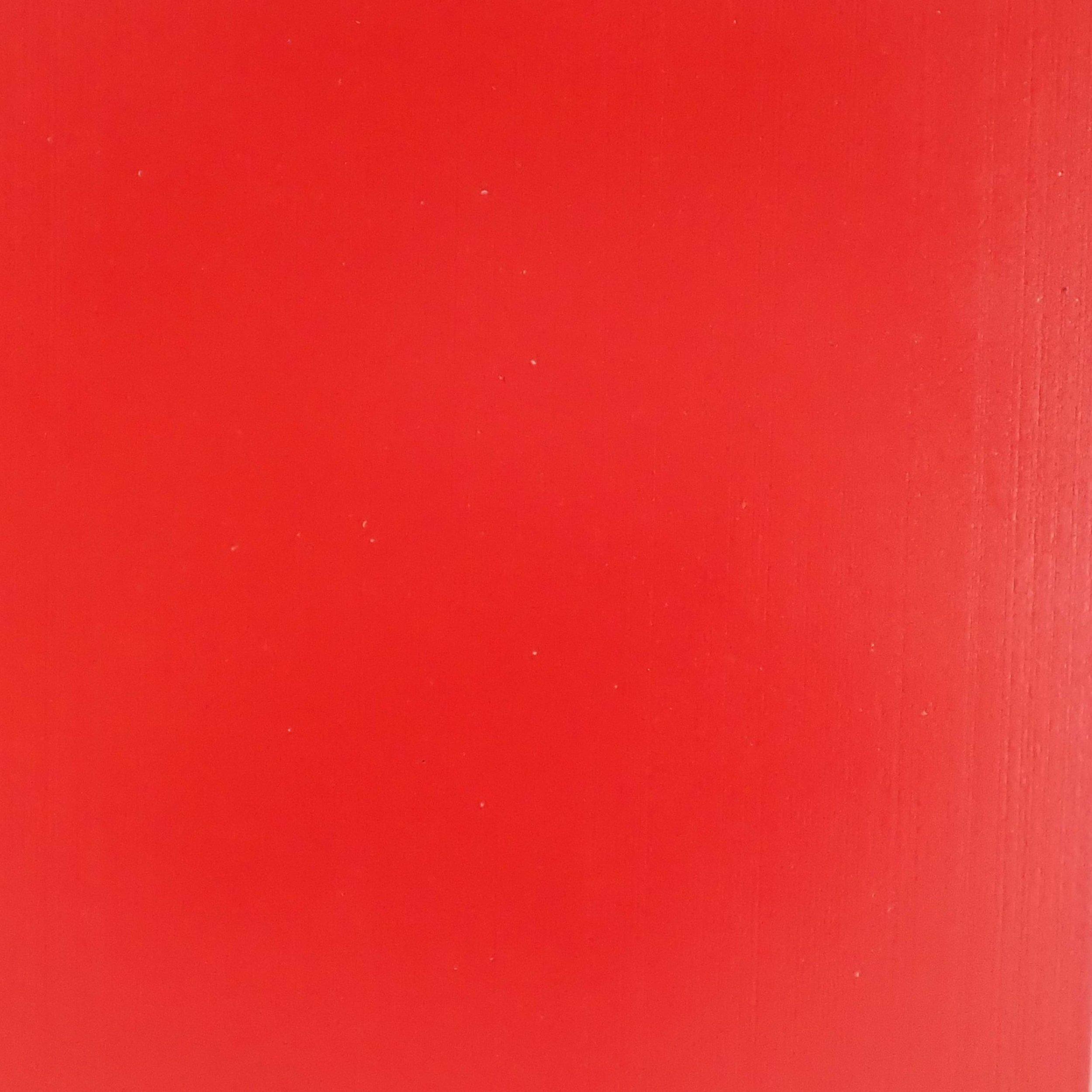 Red, Torino