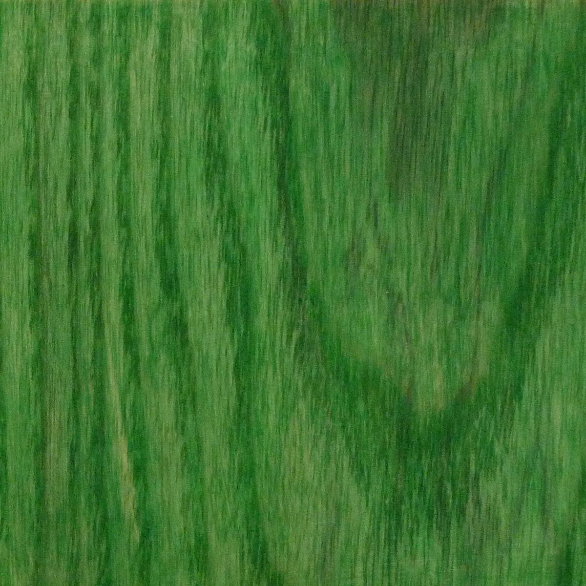 Green (Lime) - CC279.jpg