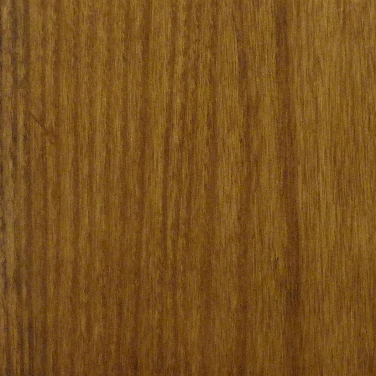 Mahogany, Brown