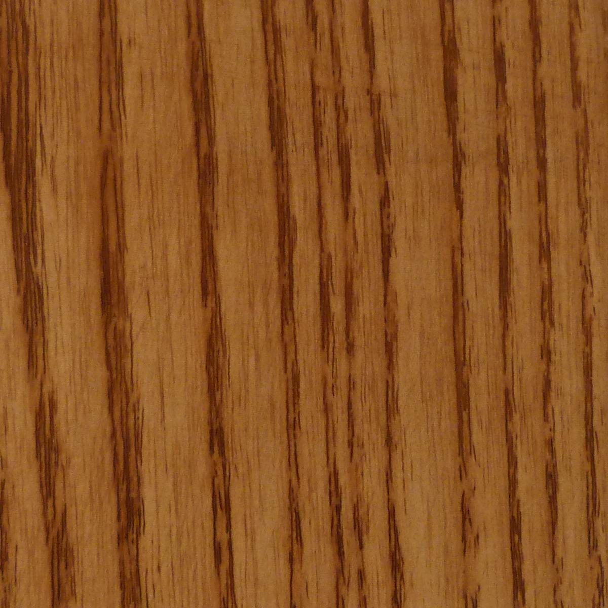 Oak, Medium