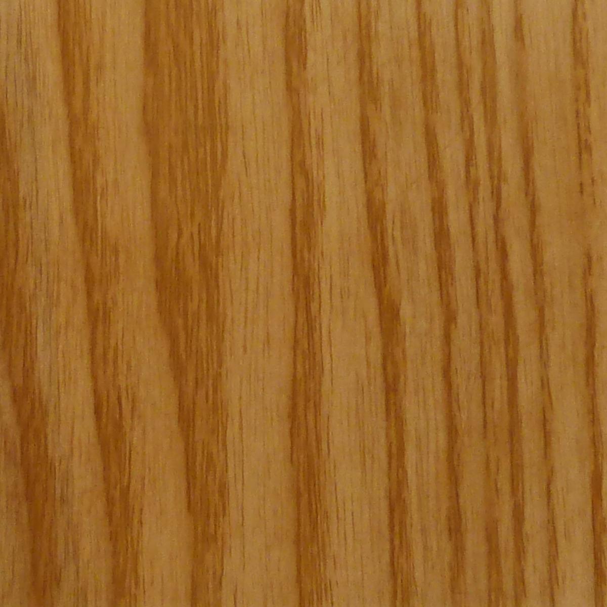 Oak, Light