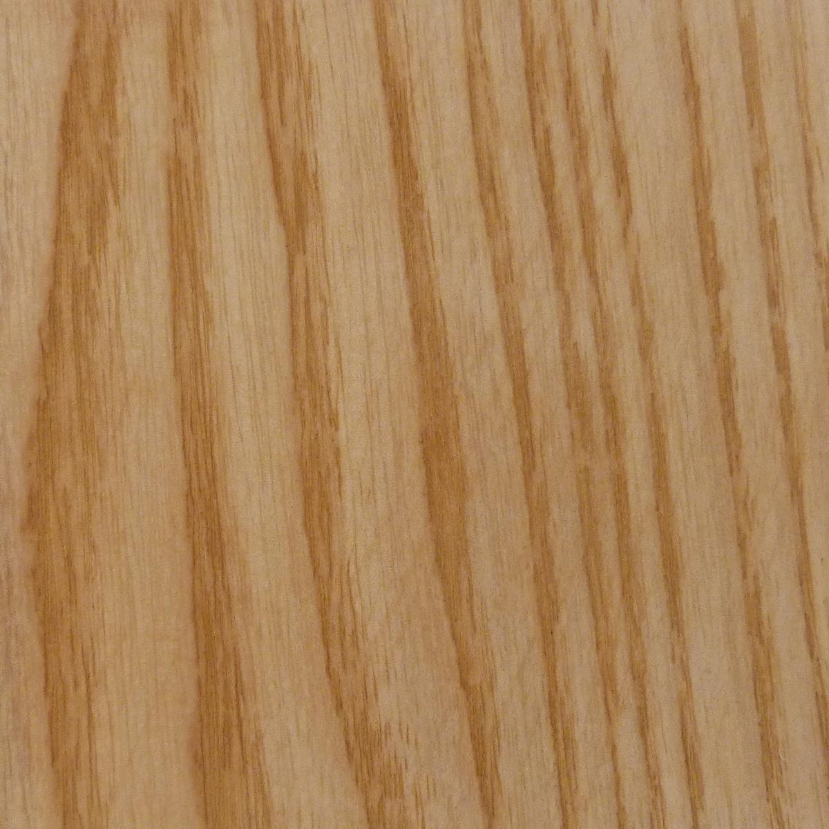 Oak, Pale