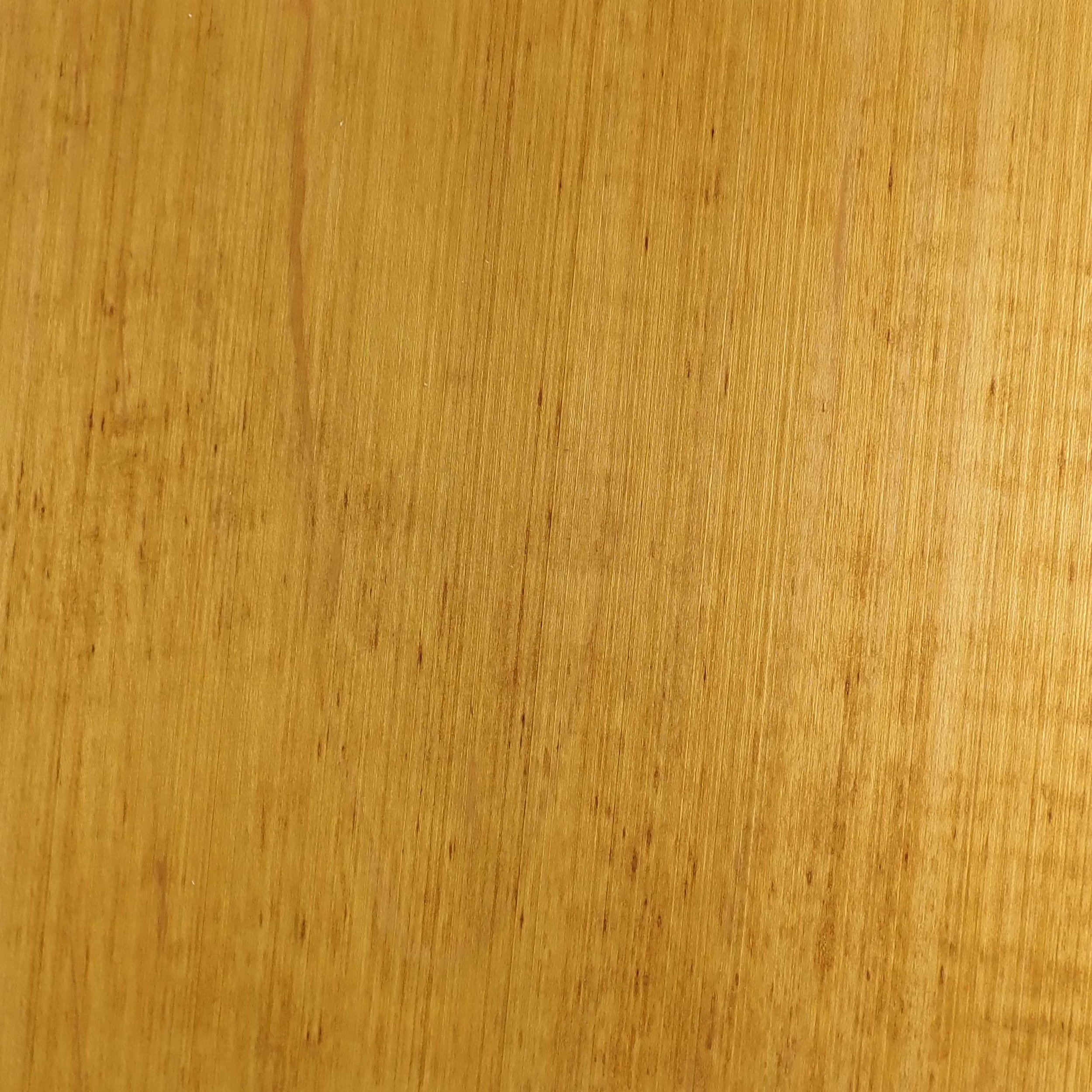 Oak, Golden