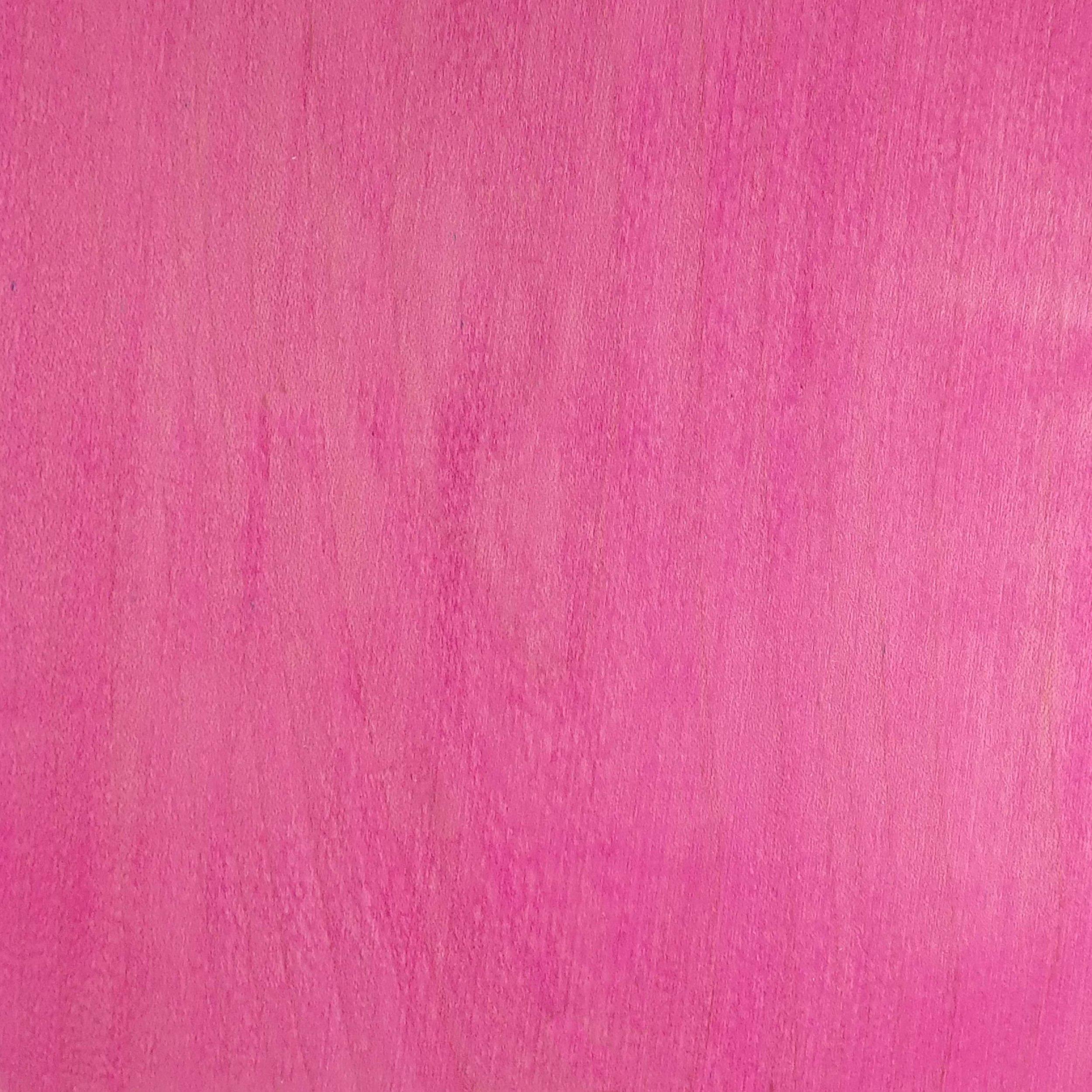 Pink, Bright