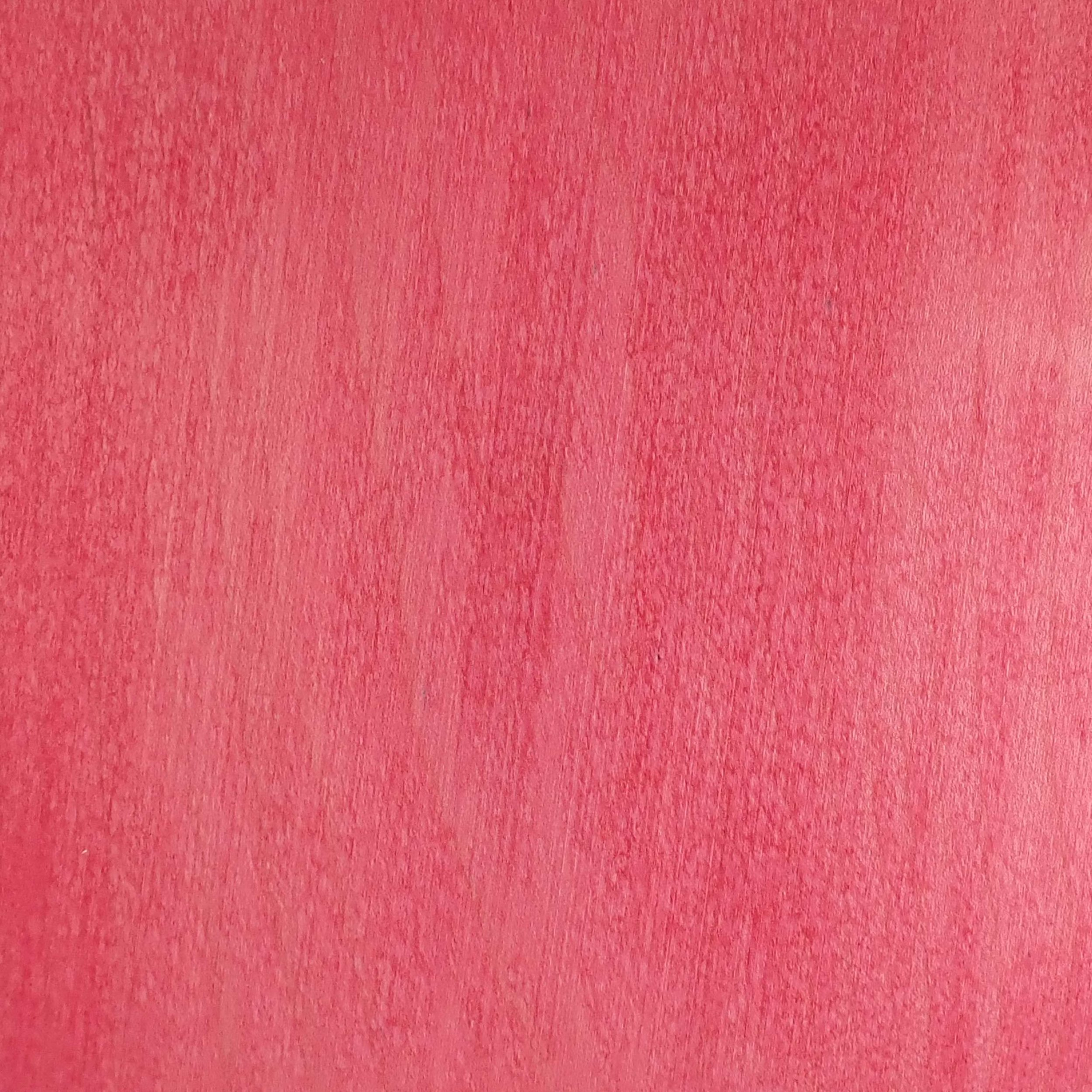 Pink, Salmon