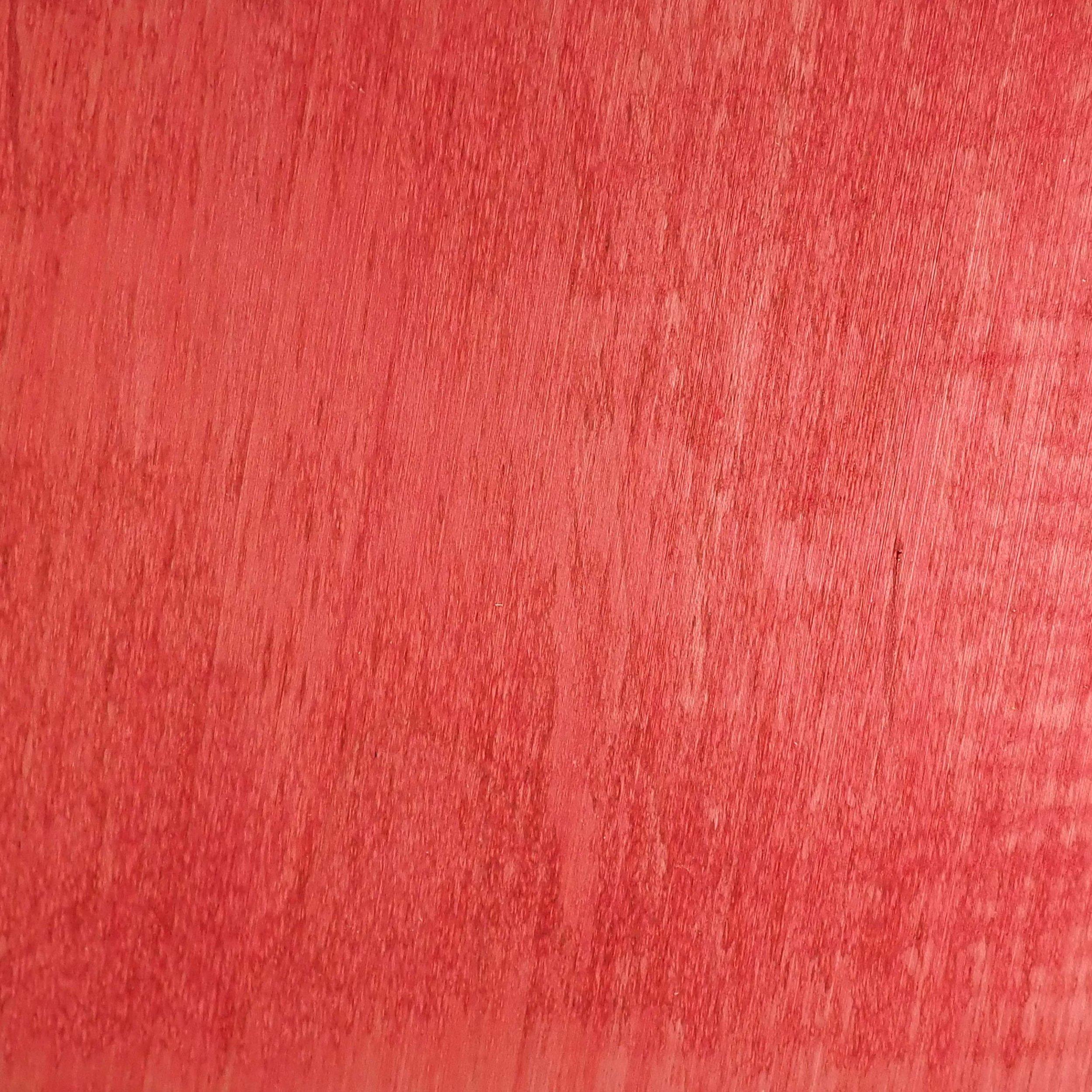 Red, Cherry
