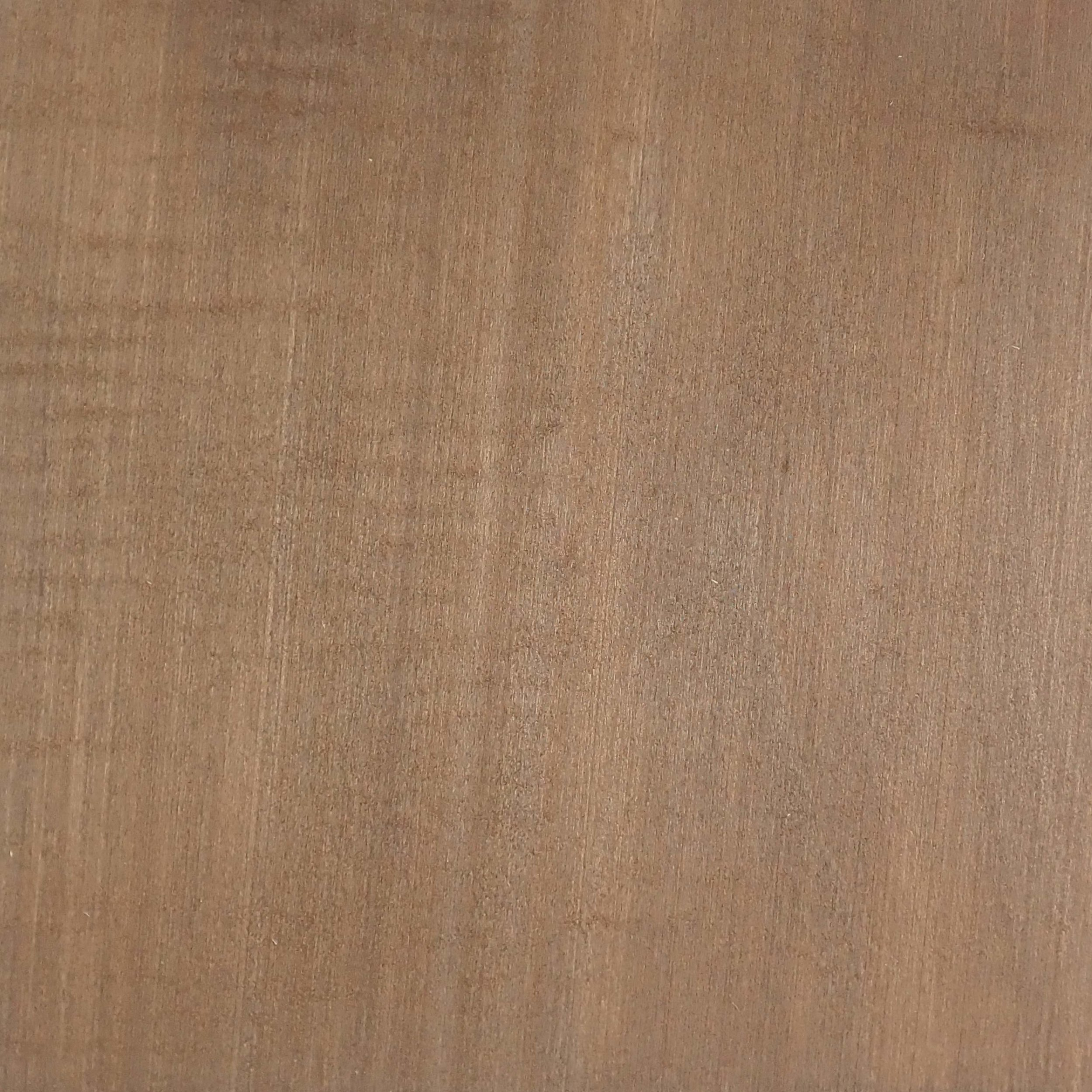 Walnut, Medium