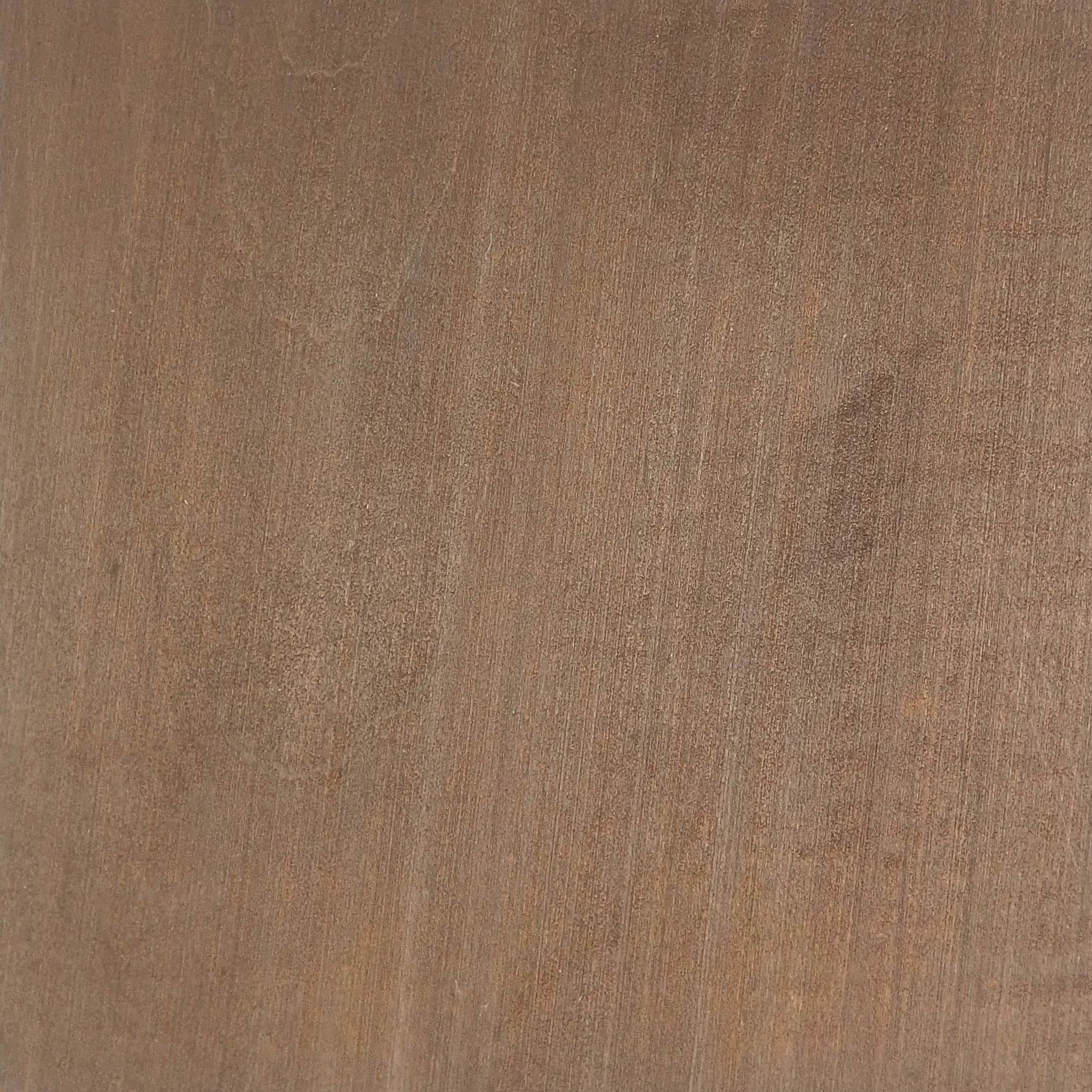 Walnut, Dark