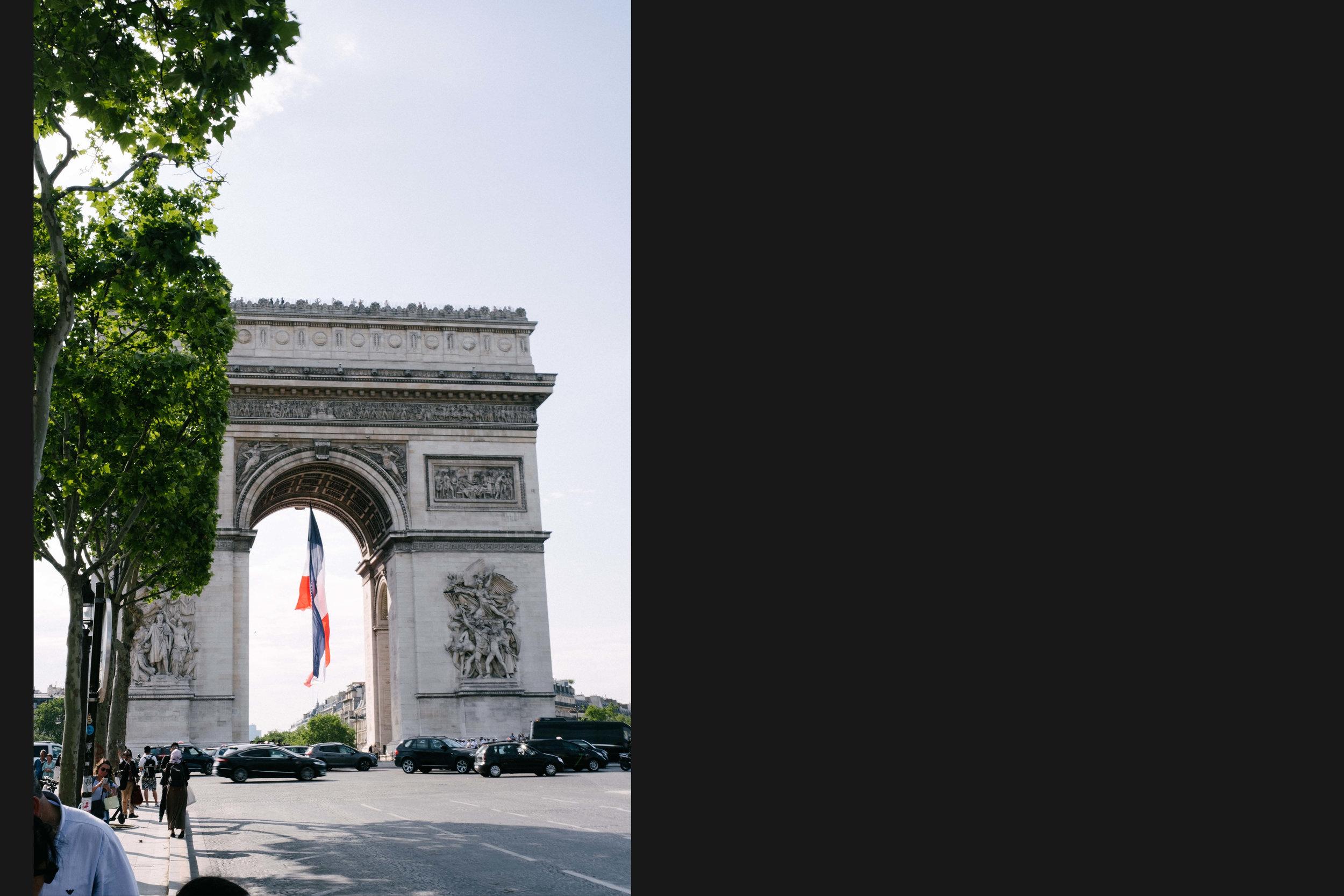 FRANCE Website travel template7.jpg