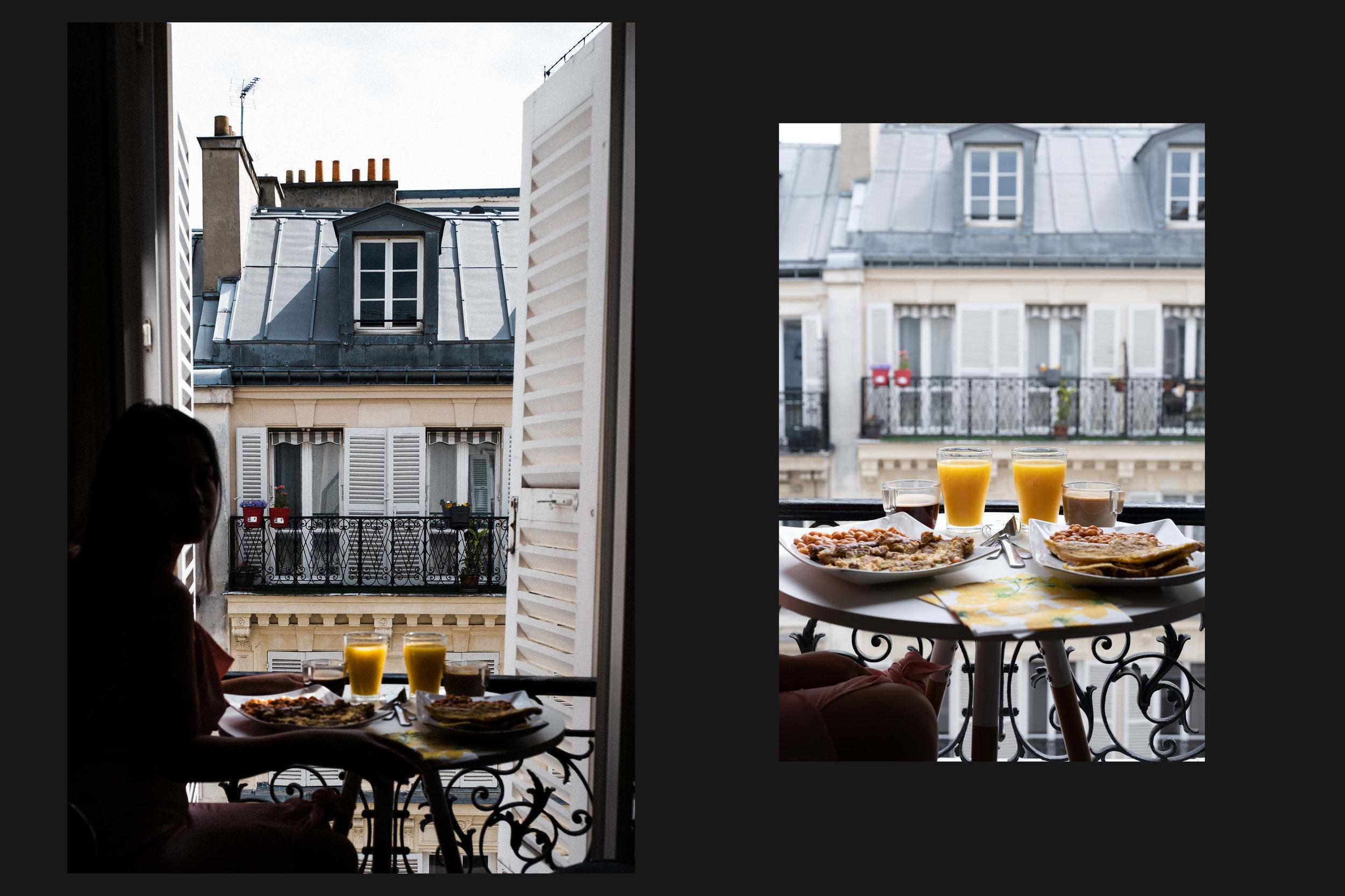 FRANCE Website travel template8.jpg
