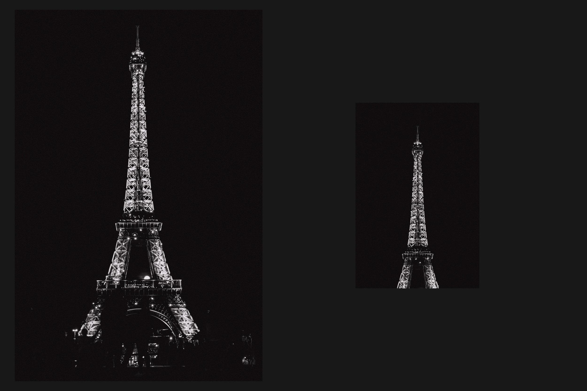 FRANCE Website travel template9.jpg