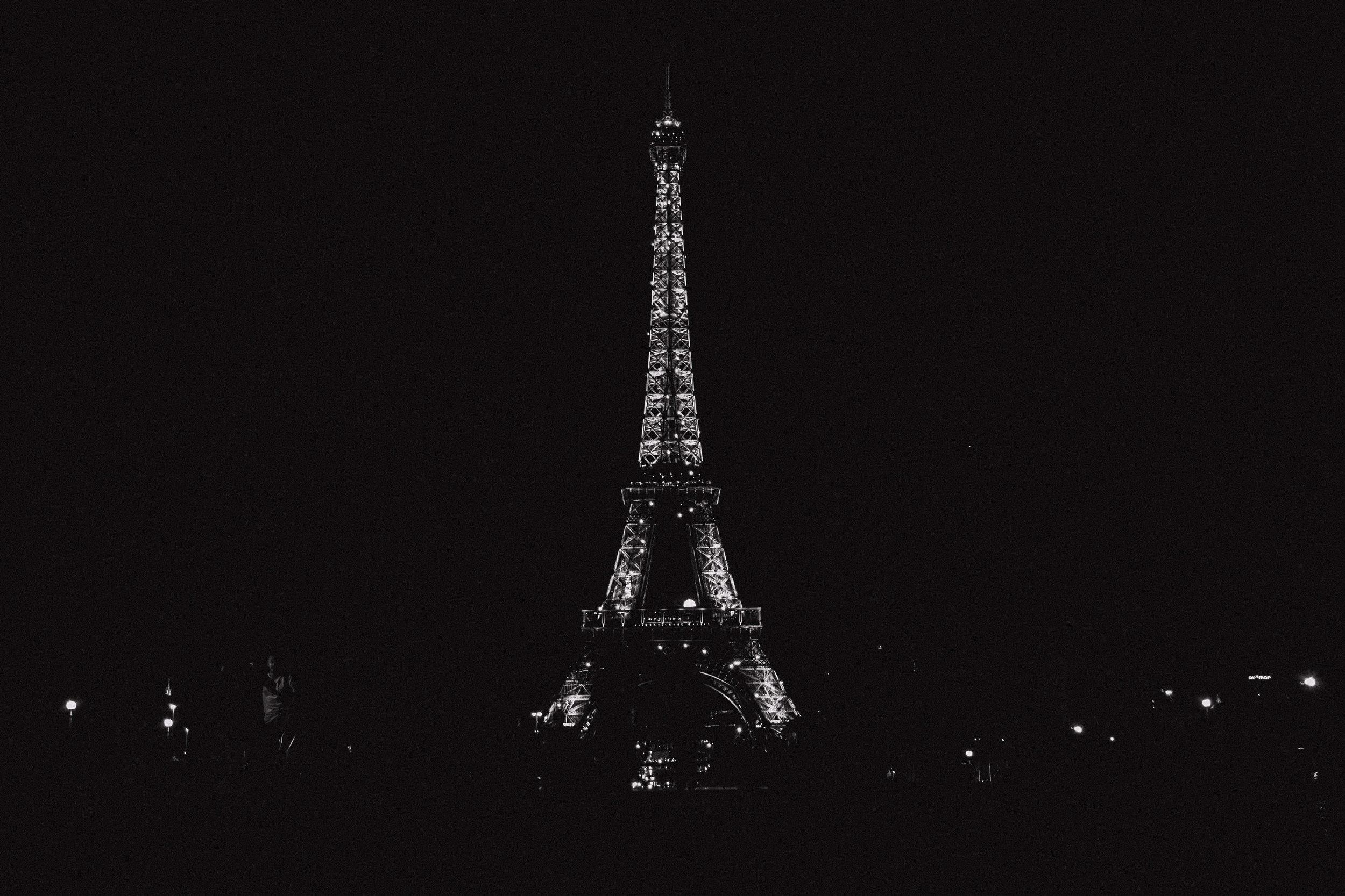 FRANCE Website travel template14.jpg